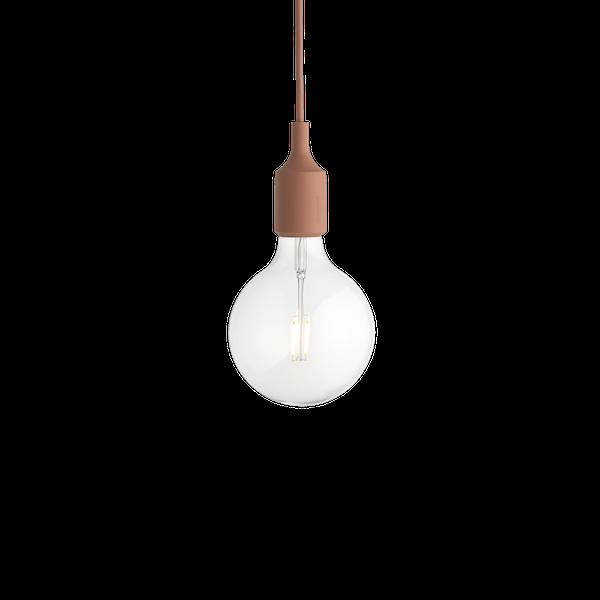 e27-pendant-lamp-master-e27-pendant-lamp-1504618245-3309852